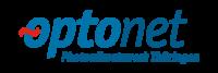 optonet-logo