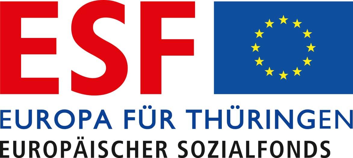 esf logo 4c